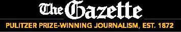 Colorado Springs ensayos mostrar K-9s' la lucha contra el crimen chuletas - Colorado Springs Gazette 2