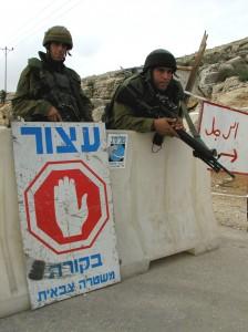 israel-idf-at-checkpoint-in-ramallah-224×300.jpg