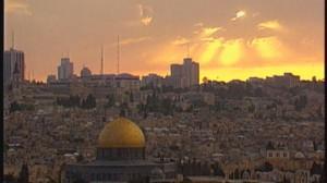 jerusalem-sunset-300×168.jpg