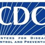 cdc_logo1-150×150.jpg