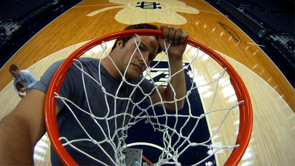 Ryan-Ricker-Slam-Dunks-with-Turner-600×337.png