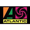 atlantic_records_logo