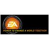ea_game_changer_logo