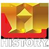 history_channel_logo
