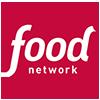 food_network_logo
