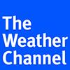 weather_channel_logo
