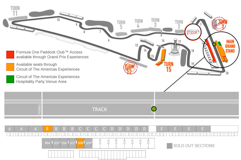 Circuit-of-the-Americas-Track-Circuit-of-the-Americas-Experiences-QuintEvents-with-Legend