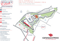 Grand-prix-experiences_formula-one-grand-prix-championship_circuit-map_race-track-2012-formula-1-austin-grand-prix