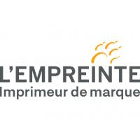 Imprimerie L'Empreinte | Grenier aux Nouvelles