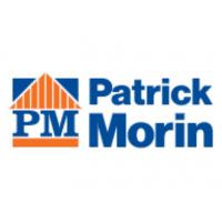 Patrick Morin Inc. | Grenier aux Nouvelles