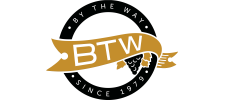 logoSingle : Bythewayweblogo : 225 x 100