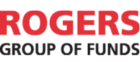 Hot Docs Forum and Market Presenting Partner