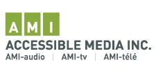 logoSingle : Ami  Web : 225 x 100