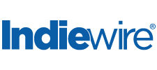 logoSingle : logo indiewire : 225 x 100