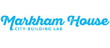 logoSingle : logo Markham : 225 x 100