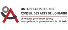 logoSingle : logo OAC : 225 x 100