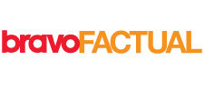 logoSingle : logo BravoFact : 225 x 100