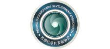 logoSingle : Logo 2 Bdda Web : 225 x 100