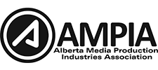 logoSingle : Logo Ampia : 225 x 100