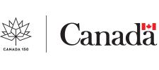 logoSingle : logo Canadian-Heritage : 225 x 100