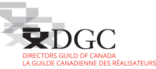 logoSingle : Logo Dgc Canada : 225 x 100
