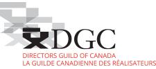 logoSingle : Logo Dgc Canada : 225 x 100