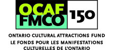 logoSingle : Logo Ocaf Web : 225 x 100