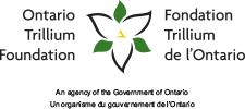logoSingle : Logo Otf : 225 x 100