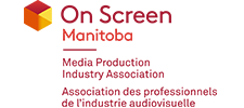 logoSingle : Logo Onscreen Manitoba : 225 x 100