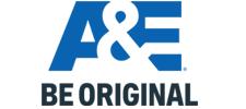 logoSingle : logo AE : 225 x 100