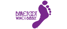 logoSingle : logo Barefoot : 225 x 100