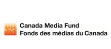 logoSingle : logo CMF : 225 x 100