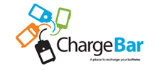 logoSingle : logo Charge-Bar : 225 x 100