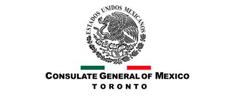 logoSingle : logo Consulate-Mexico : 225 x 100