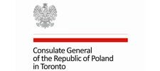 logoSingle : logo Consulate-Poland : 225 x 100