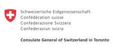 logoSingle : logo Consulate-Switzerland : 225 x 100