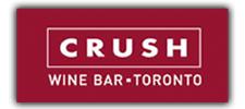 logoSingle : logo Crush : 225 x 100