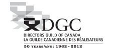 logoSingle : logo DGC-Canada : 225 x 100