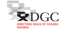 logoSingle : logo DGC-Ontario : 225 x 100