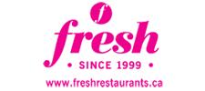 logoSingle : logo Fresh : 225 x 100