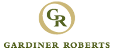 logoSingle : logo Gardiner-Roberts-LLP : 225 x 100