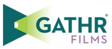 logoSingle : logo Gathr : 225 x 100