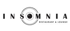 logoSingle : logo Insomnia : 225 x 100