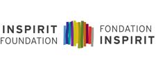 logoSingle : logo Inspirit-Foundation : 225 x 100