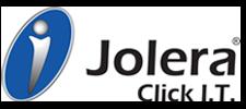 logoSingle : logo Jolera IT : 225 x 100