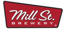logoSingle : Logo Mill Street Web : 225 x 100