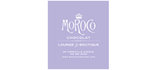 logoSingle : logo MoRoCo : 225 x 100