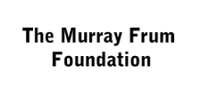 logoSingle : logo Murray-Frum : 225 x 100