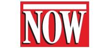 logoSingle : logo NOW : 225 x 100