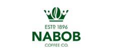 logoSingle : logo Nabob : 225 x 100